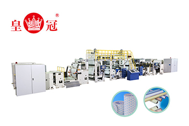 Zhongshan Crown Adhesive Products Co.,Ltd.